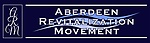 Aberdeen Revitalization Movement