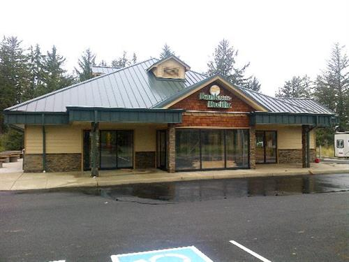 New Warrenton Branch