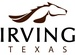 City of Irving Economic Development