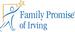 Family Promise of Irving