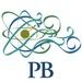 PB Wave, LLC