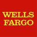 Wells Fargo (Dallas-Fort Worth Community Bank)