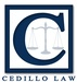 Law Offices of Eric Cedillo, PC