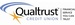 Qualtrust Credit Union