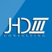 JHD III Consulting