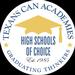 Dallas Can Academies