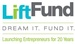 LiftFund Inc.