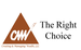 Creating & Managing Wealth, LLC