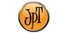 JPT Graphics, Inc.