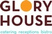 Glory House Catering