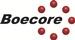 Boecore, Inc.