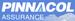 Pinnacol Assurance