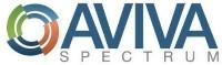 Aviva Spectrum