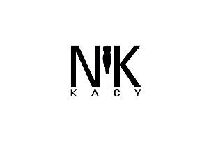 NiK Kacy Footwear