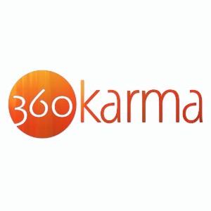 360Karma.com