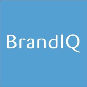BrandIQ