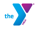 Kettle Moraine YMCA