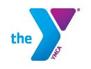 Kettle Moraine YMCA