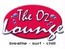 O2 LOUNGE, THE