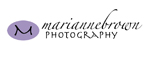 MARIANNE BROWN PHOTOGRAPHY