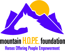 Mountain HOPE Foundation