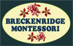 BRECKENRIDGE MONTESSORI