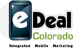 EDEAL COLORADO