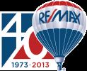 RE/MAX Properties of the Summit - Kelly Brady