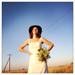Sara Furey Photography