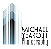 Michael Yearout Photography