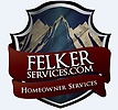 Felker Services