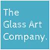 Glass Art Company, The