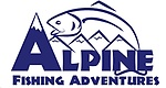 Alpine Fishing Adventures