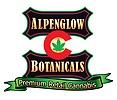 Alpenglow Botanicals