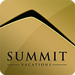 SUMMIT VACATIONS, LLC