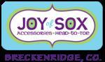 JOY OF SOX & EXCESSORIES