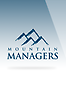MOUNTAIN MANAGERS