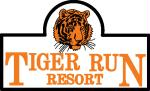 TIGER RUN RV RESORT