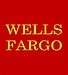 WELLS FARGO HOME MORTGAGE - JEFF KINGERY