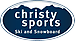 CHRISTY SPORTS BRECKENRIDGE