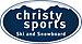 CHRISTY SPORTS BRECKENRIDGE