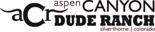 ASPEN CANYON RANCH/BackcountrySnowmobingTours