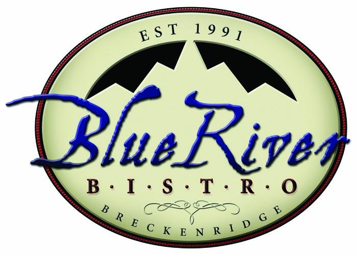 BLUE RIVER BISTRO