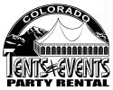 COLORADO TENTS & EVENTS