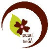 PETAL AND BEAN