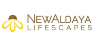 NewAldaya Lifescapes