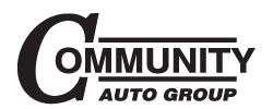 Community Motor Co., Inc.