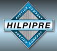 Hilpipre Auction Co.