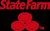 Brad Jacobson State Farm Insurance