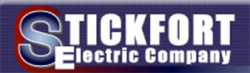 Stickfort Electric Company